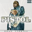 Drug Stories (Explicit) thumbnail