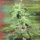 Healing Of The Nation thumbnail
