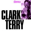 Storyville Masters of Jazz: Clark Terry thumbnail