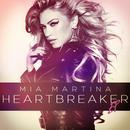 HeartBreaker thumbnail