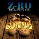 Walking Hard (Single) thumbnail