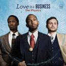 Love Is A Business (Deluxe Edition) (Explicit) thumbnail