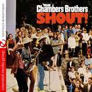 Shout! (Digitally Remastered) thumbnail