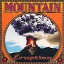 Eruption thumbnail