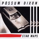 Star Maps thumbnail