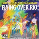 Flying Over Rio thumbnail