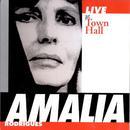 Live At Town Hall, New York City (Live) thumbnail