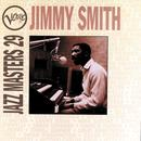 Jazz Masters 29: Jimmy Smith thumbnail