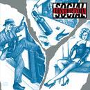 Social Distortion thumbnail