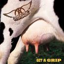 Get A Grip thumbnail
