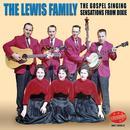 Gospel Singing Sensations From Dixie thumbnail