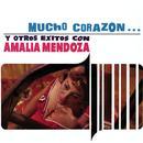 La Viuda Abandonada Amalia Mendoza. Vol. IV thumbnail