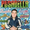 Grupo Pesadilla Y Sus Amigos thumbnail