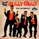 Doin' The Hully Gully (2008 Remaster) thumbnail