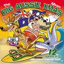 The Big Aussie Xmas Album thumbnail