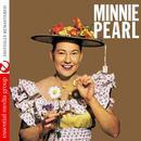 Minnie Pearl (Digitally Remastered) - EP thumbnail