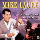 Corazon De Roca thumbnail