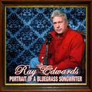 Portrait Of A Bluegrass Songwriter thumbnail