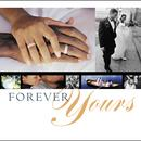 Forever Yours thumbnail