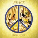 Happy People (Deluxe) thumbnail
