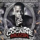 Cocaine Muzik (Explicit) thumbnail