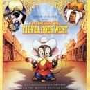 An American Tail: Fievel Goes West thumbnail