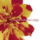 Love Songs thumbnail