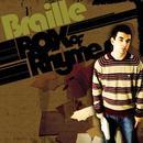 Box Of Rhymes thumbnail