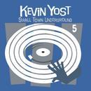 Small Town Underground, Vol. 5 thumbnail