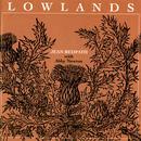 Lowlands thumbnail