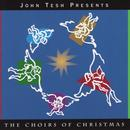 The Choirs Of Christmas thumbnail