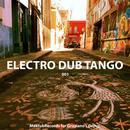 Electric Dub Tango thumbnail