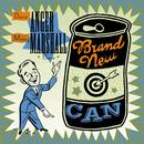 Brand New Can thumbnail
