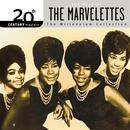 20th Century Masters: The Millennium Collection: Best Of The Marvelettes thumbnail
