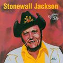 Stonewall Jackson: Stars of the Grand Ole Opry thumbnail