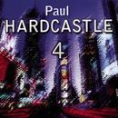 Paul Hardcastle 4 thumbnail
