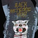 Black Meteoric Star thumbnail