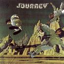 Journey thumbnail