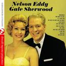 Nelson Eddy And Gale Sherwood thumbnail