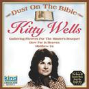 Dust On The Bible (Remastered) thumbnail