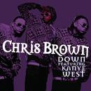 Down (Single) thumbnail