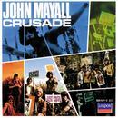 Crusade thumbnail