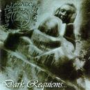 Dark Requiems And Unsilent Massacre thumbnail