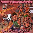 Teen Punks In Heat thumbnail