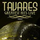 Greatest Hits - Live (Digitally Remastered) thumbnail