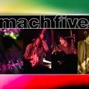 Mach Five thumbnail