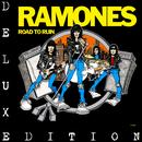 Road To Ruin (Expanded & Remastered) thumbnail