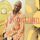 Jonathan thumbnail