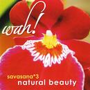Savasana 3: Natural Beauty thumbnail
