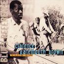 The Blues Ain't Nothin' (Recorded In France 1971-1973) thumbnail